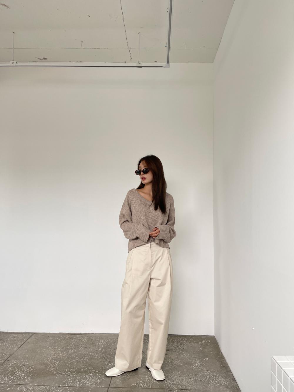 재킷 모델 착용 이미지-S3L3