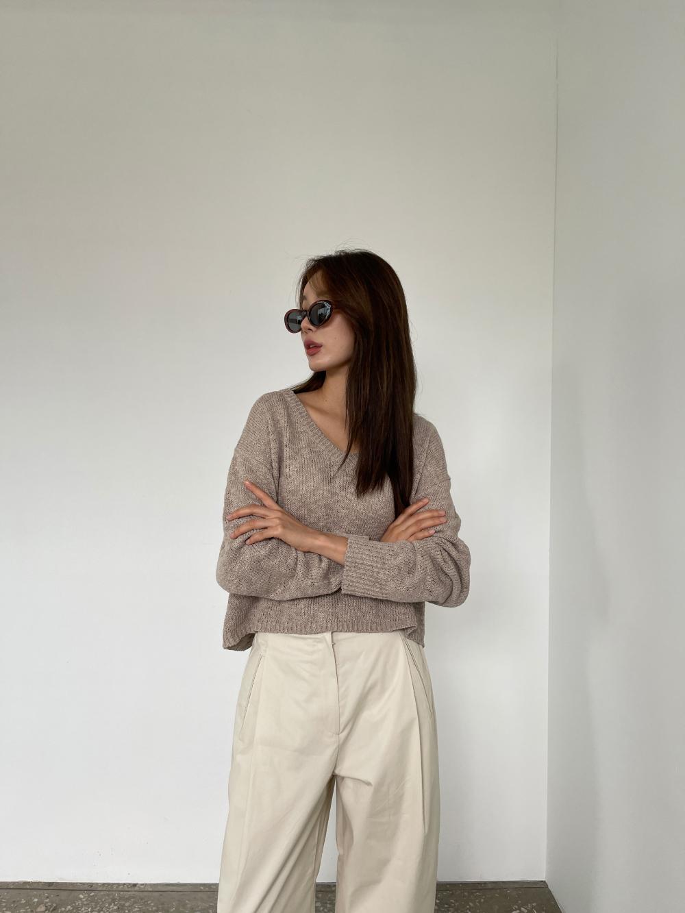 재킷 모델 착용 이미지-S3L14
