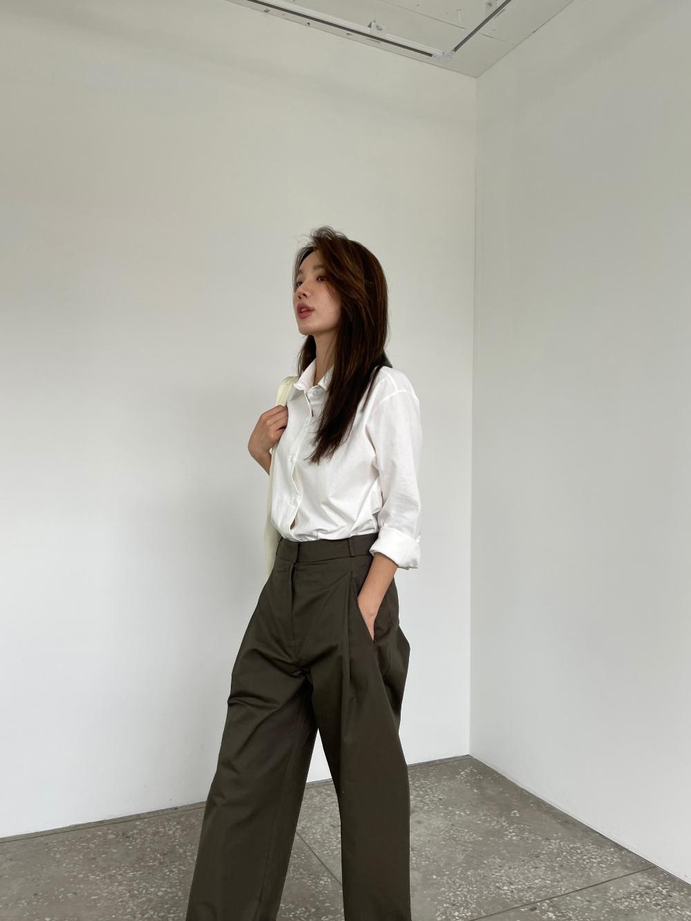 재킷 모델 착용 이미지-S3L41