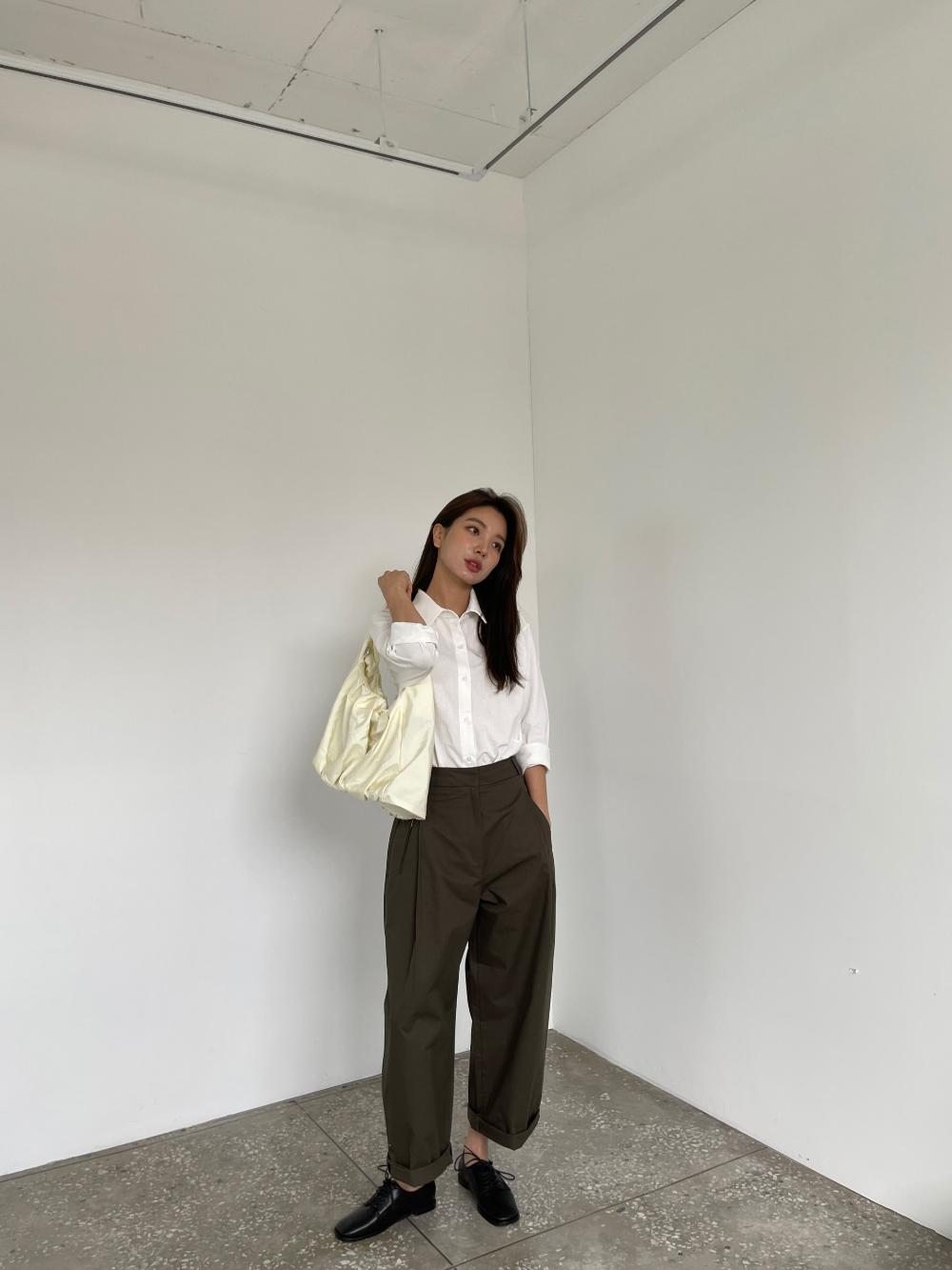 재킷 모델 착용 이미지-S3L39