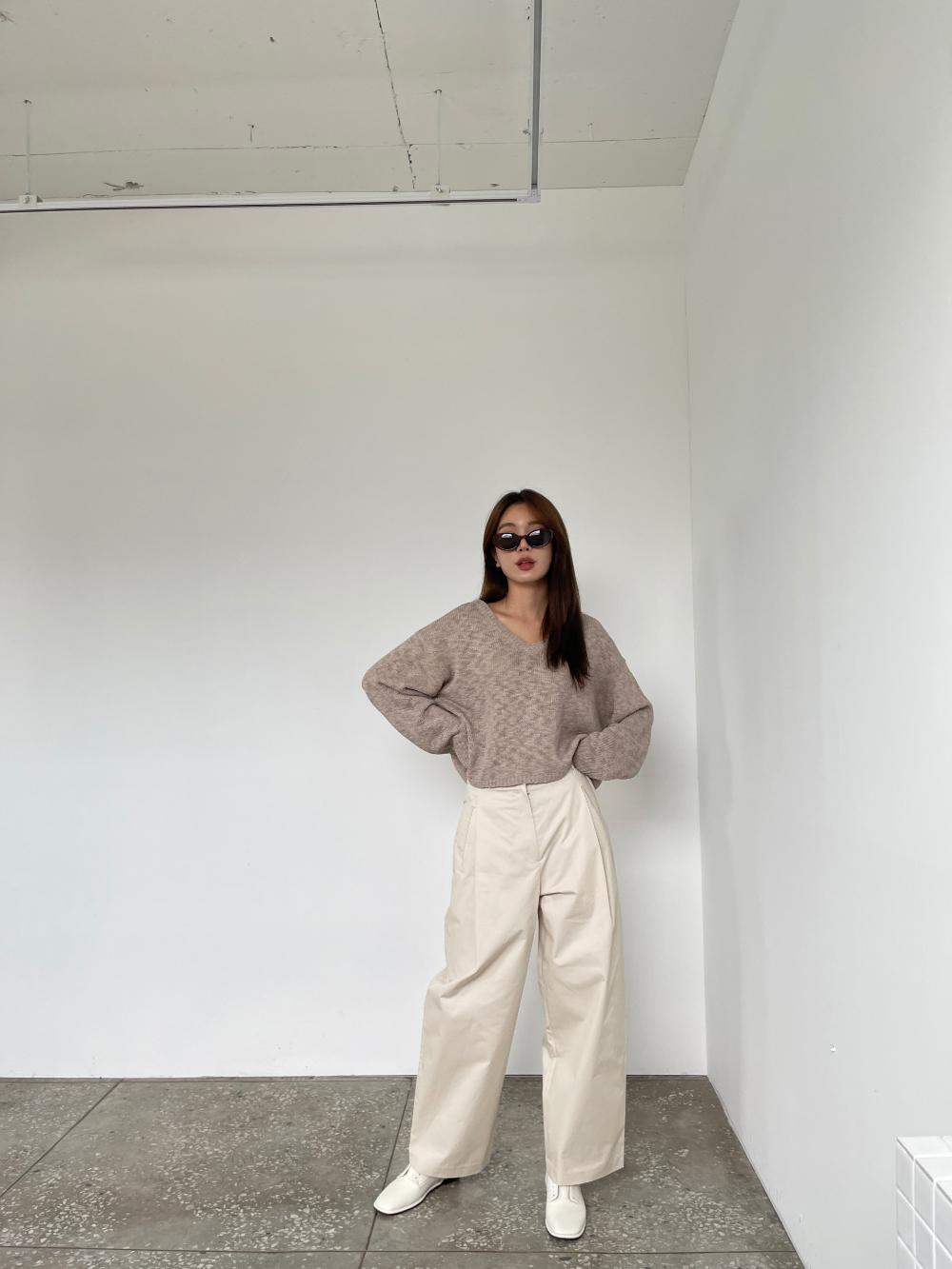 재킷 모델 착용 이미지-S3L15