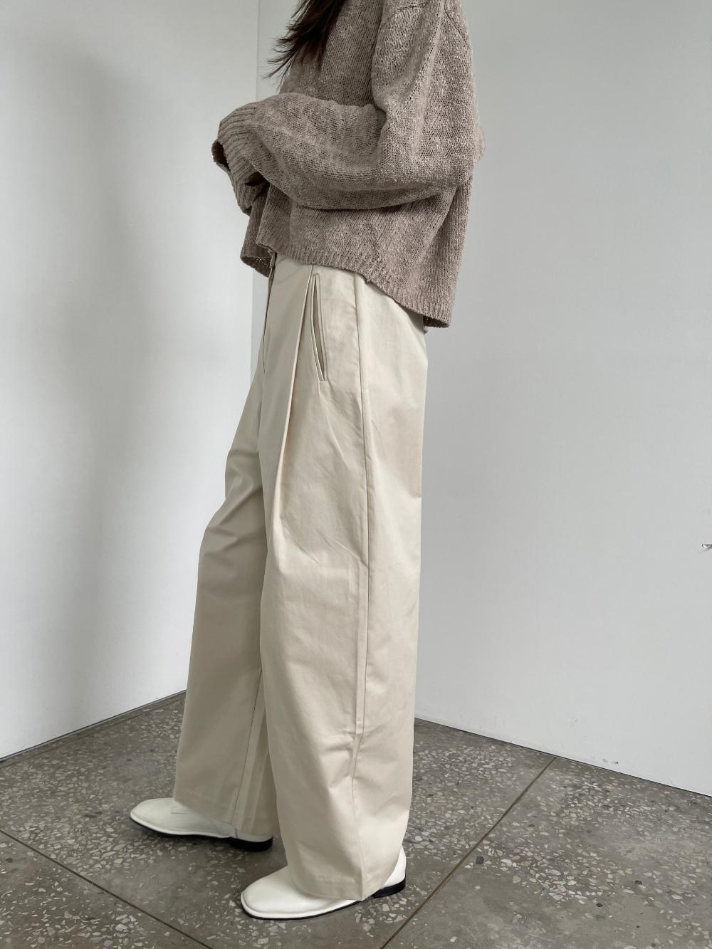 재킷 모델 착용 이미지-S3L8