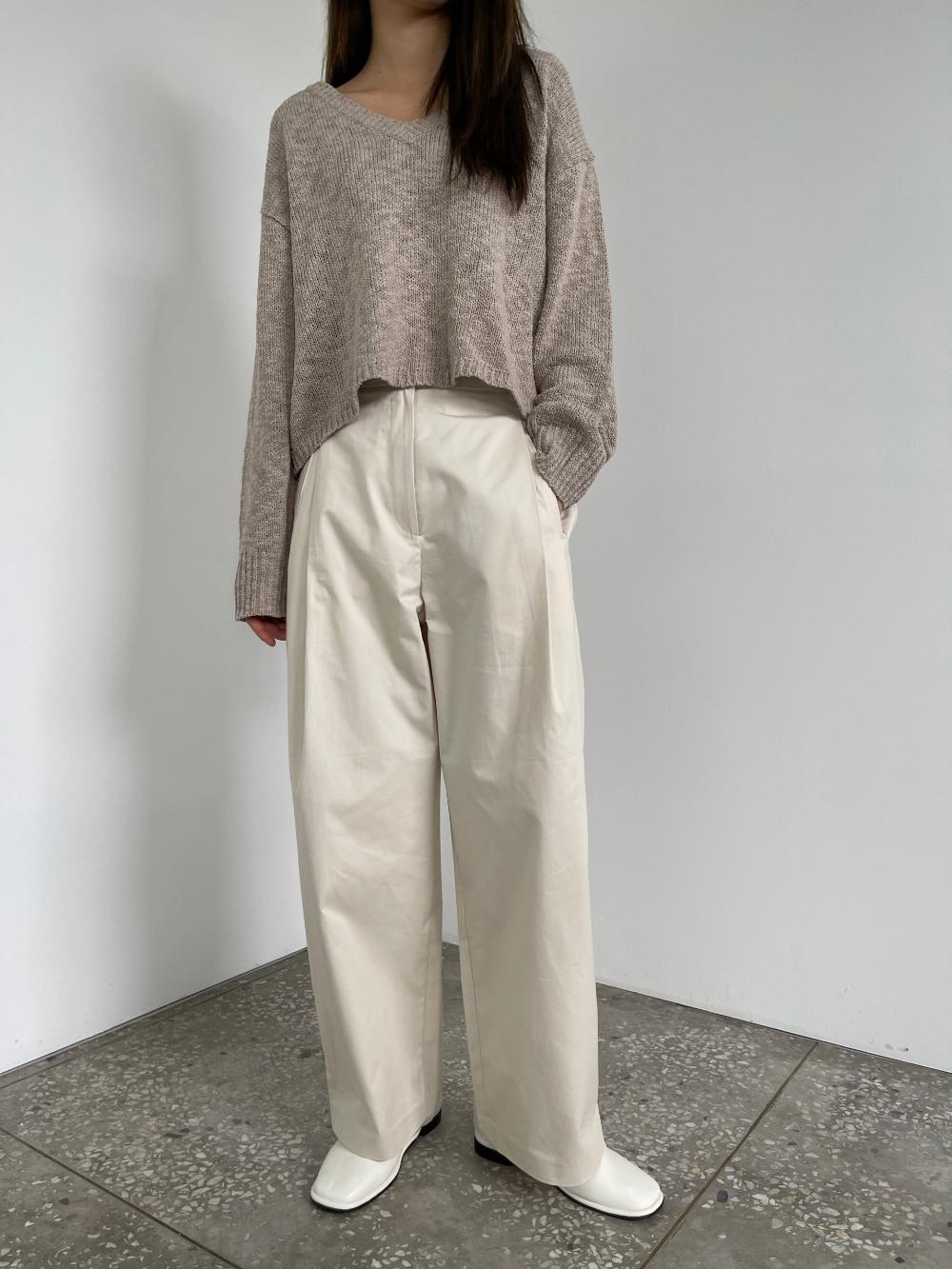 재킷 모델 착용 이미지-S3L7