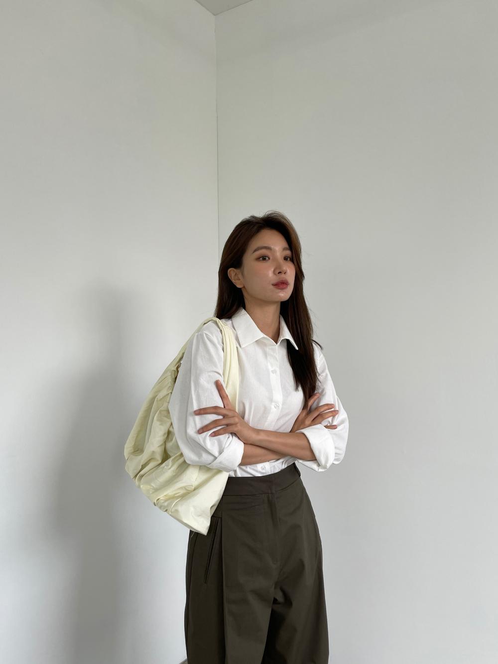재킷 모델 착용 이미지-S3L36
